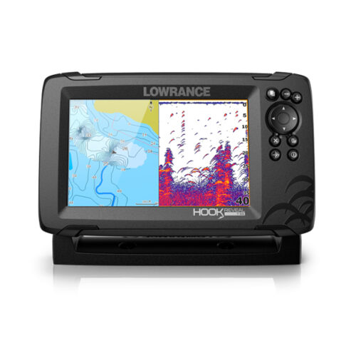 Poseidon Electronics, Chania, Crete - Lowrence Hook Reveal 7
